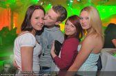 Jet Set City Club - Holzhalle Tulln - Sa 21.04.2012 - 4