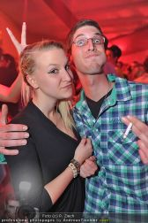 Jet Set City Club - Holzhalle Tulln - Sa 21.04.2012 - 41