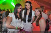 Jet Set City Club - Holzhalle Tulln - Sa 21.04.2012 - 42
