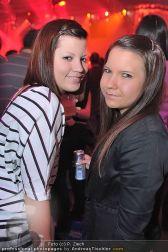 Jet Set City Club - Holzhalle Tulln - Sa 21.04.2012 - 44