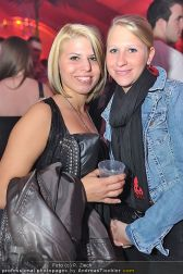 Jet Set City Club - Holzhalle Tulln - Sa 21.04.2012 - 45