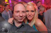 Jet Set City Club - Holzhalle Tulln - Sa 21.04.2012 - 48