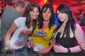 Jet Set City Club - Holzhalle Tulln - Sa 21.04.2012 - 5