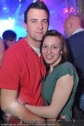 Jet Set City Club - Holzhalle Tulln - Sa 21.04.2012 - 54