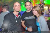 Jet Set City Club - Holzhalle Tulln - Sa 21.04.2012 - 57