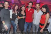 Jet Set City Club - Holzhalle Tulln - Sa 21.04.2012 - 58
