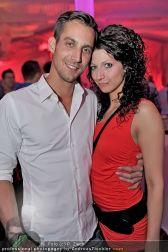 Jet Set City Club - Holzhalle Tulln - Sa 21.04.2012 - 59
