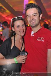 Jet Set City Club - Holzhalle Tulln - Sa 21.04.2012 - 60