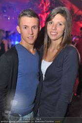 Jet Set City Club - Holzhalle Tulln - Sa 21.04.2012 - 63