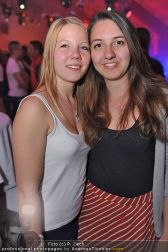 Jet Set City Club - Holzhalle Tulln - Sa 21.04.2012 - 64