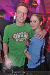 Jet Set City Club - Holzhalle Tulln - Sa 21.04.2012 - 65