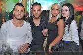Jet Set City Club - Holzhalle Tulln - Sa 21.04.2012 - 69