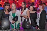 Jet Set City Club - Holzhalle Tulln - Sa 21.04.2012 - 7