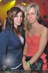 Jet Set City Club - Holzhalle Tulln - Sa 21.04.2012 - 75