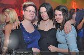 Jet Set City Club - Holzhalle Tulln - Sa 21.04.2012 - 76