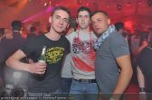 Jet Set City Club - Holzhalle Tulln - Sa 21.04.2012 - 78