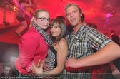 Jet Set City Club - Holzhalle Tulln - Sa 21.04.2012 - 80