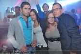 Jet Set City Club - Holzhalle Tulln - Sa 21.04.2012 - 81