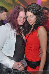 Jet Set City Club - Holzhalle Tulln - Sa 21.04.2012 - 82