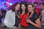 Jet Set City Club - Holzhalle Tulln - Sa 21.04.2012 - 83
