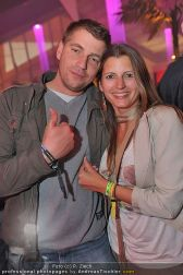 Jet Set City Club - Holzhalle Tulln - Sa 21.04.2012 - 85