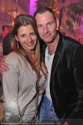 Jet Set City Club - Holzhalle Tulln - Sa 21.04.2012 - 88