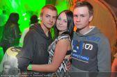 Jet Set City Club - Holzhalle Tulln - Sa 21.04.2012 - 9