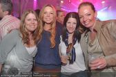 Jet Set City Club - Holzhalle Tulln - Sa 21.04.2012 - 90