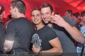 Jet Set City Club - Holzhalle Tulln - Sa 21.04.2012 - 92