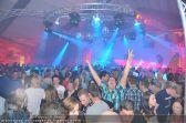 Jet Set City Club - Holzhalle Tulln - Sa 21.04.2012 - 93