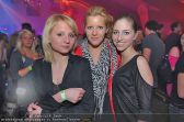 Jet Set City Club - Holzhalle Tulln - Sa 21.04.2012 - 95