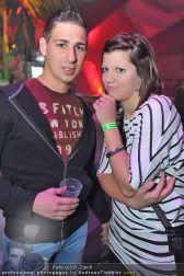 Jet Set City Club - Holzhalle Tulln - Sa 21.04.2012 - 98
