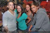 Burnout Club - Baby´O - Mo 30.04.2012 - 30