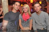 Burnout Club - Baby´O - Mo 30.04.2012 - 32
