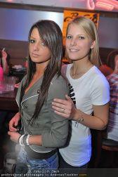 Burnout Club - Baby´O - Mo 30.04.2012 - 8