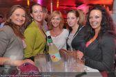 Paradise Club - MS Stadt Wien - Sa 12.05.2012 - 1