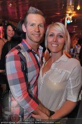 Paradise Club - MS Stadt Wien - Sa 12.05.2012 - 100