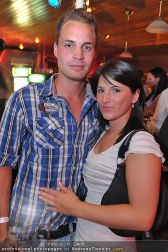 Paradise Club - MS Stadt Wien - Sa 12.05.2012 - 101
