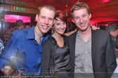 Paradise Club - MS Stadt Wien - Sa 12.05.2012 - 102
