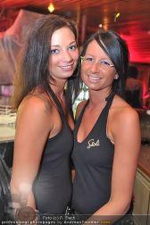 Paradise Club - MS Stadt Wien - Sa 12.05.2012 - 104