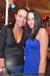 Paradise Club - MS Stadt Wien - Sa 12.05.2012 - 106