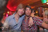Paradise Club - MS Stadt Wien - Sa 12.05.2012 - 107