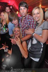 Paradise Club - MS Stadt Wien - Sa 12.05.2012 - 108