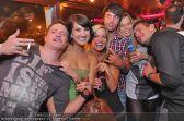 Paradise Club - MS Stadt Wien - Sa 12.05.2012 - 11