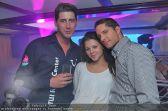 Paradise Club - MS Stadt Wien - Sa 12.05.2012 - 110