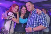 Paradise Club - MS Stadt Wien - Sa 12.05.2012 - 111