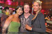 Paradise Club - MS Stadt Wien - Sa 12.05.2012 - 112