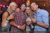 Paradise Club - MS Stadt Wien - Sa 12.05.2012 - 113