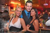 Paradise Club - MS Stadt Wien - Sa 12.05.2012 - 115