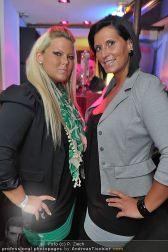 Paradise Club - MS Stadt Wien - Sa 12.05.2012 - 25